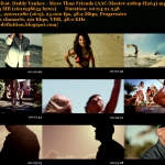 Inna feat. Daddy Yankee - More Than Friends (AAC-Master-1080p-H264).mp4_tn.jpg