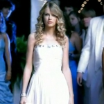 taylor-swift-pictures.jpg