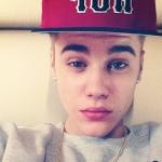 Justin-Bieber-SNL-Weed-Feature.jpg