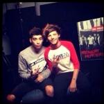Louis+Tomlinson+Celebrity+Social+Media+Pics+2L2svDnmxvCl.jpg