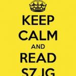 read szjg.jpg