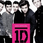 one-direction-1d-100-percent-official-650-430.jpg