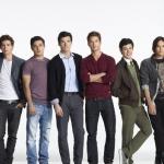 men-pretty-little-liars-season-3[1].jpg