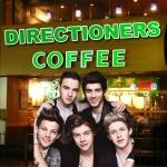 Directioners-coffee.jpg