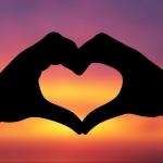 lovewallpaper.jpg