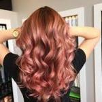 rose gold hair.jpg