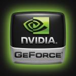 nvidia-geforce-embossed-wallpaper.jpg