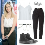 perrie-edwards-chain-belt-outfit-.jpg