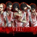 BVB zombik