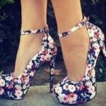 cipő!!!.jpg
