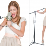 uk_vio_img_gal_violetta_microphone.jpg