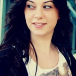 Filiz Ahmet (www.QoochanPatogh.com)  (16).jpg