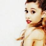 Ariana-Grande-Copy-530x290.jpg