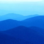 Kék hegyek.jpg