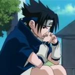 9_sasuke_1.jpg
