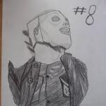 1. rajzom