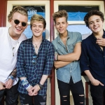 THEVAMPS15.jpg