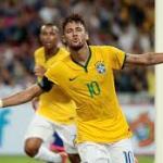 neymar c.jpg