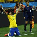 neymar 99.jpg