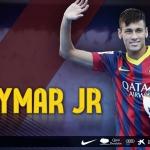 neymar-wallpaper-barcelona-13.jpg