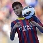 neymar5.jpg
