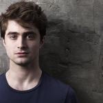 Harry Potter.<3
