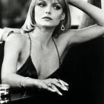 Michelle-Pfeiffer-in-Scarface-michelle-pfeiffer-11498314-339-425.jpg
