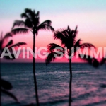craving summer