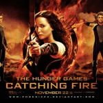 the_hunger_games__catching_fire__final_poster__by_phoenixpx-d6ufj3r.jpg