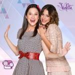 Violetta-Francesca-Violetta-seconda-stagione.jpg
