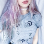 color-girl-hair-kayla-hadlington-Favim.com-2705950.jpg