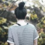 n_profilk_03_deary_www.kepfeltoltes.hu_.jpg