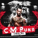 wwe_cm_punk_thank_you_wallpaper_by_soulridergfx-d4poqfb.jpg