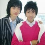 Lee-Jong-Suk-Kwang-Hee-past[1].jpg
