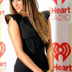 colton-haynes-shay-mitchell-lucy-hale-iheartradio-guests-08.jpg