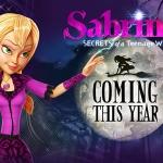 sabrina-2013-main.jpg