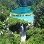 horvatorszag-plitvicei-nemzeti-park.jpg