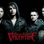 bullet-for-my-valentine-temp-i14147.jpg
