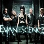 Evanescence rockbook 3.jpg