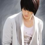 hero_jaejoong___dbsk_by_impy_san-d3f9fv9.jpg