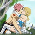 natsu_lucy_first_kiss_by_melikecan-d4sr8xz.jpg