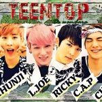 362732-kpop-group-teen-top-angels-teen-top-pastel.jpg
