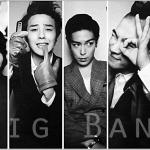 Bigbang forever *.*