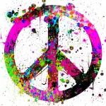 peace_sign_splatter_by_despondentjoy-d5vh4pf.jpg