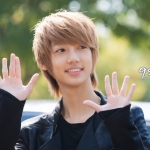 Youngmin.jpg
