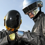 Coolest robots in da world