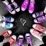 cipők.jpg