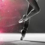 ballerina-ballet-dance-dreams-inspire-Favim.com-194342_large.jpg