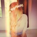 22520-Ombre-Hair-Style.jpg