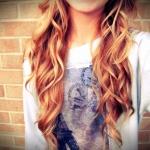 naturally-curly-blonde-hair-tumblr.jpg
